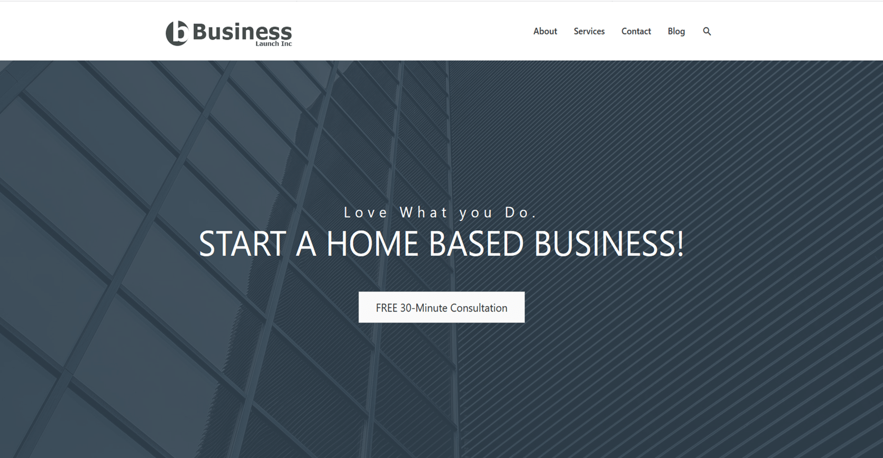 Site Template- Business Launch 1800 x 935 min